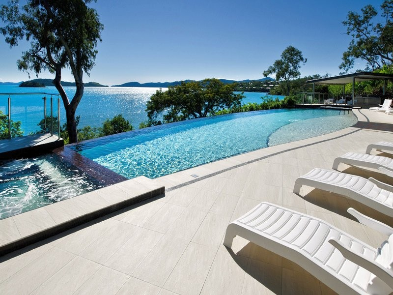 Shorelines Hamilton Island Apartments | Whitsunday Holidays