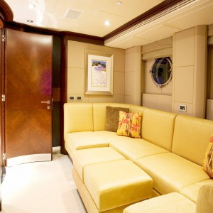 Yacht charters whitsundays cinema