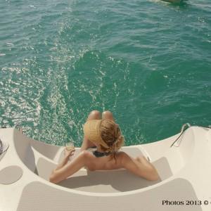yacht charters whitsundays chilling summer