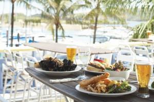 Marina-Tavern-food