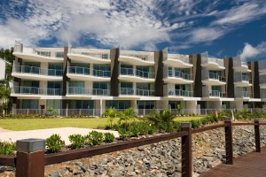 Book Airlie Beach Accommodation Online | Whitsunday Holidays