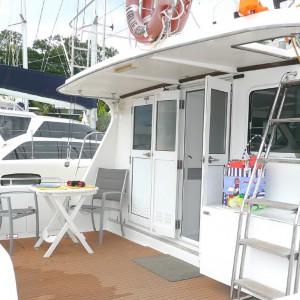 scimitar 36 catamaran mojo scimitar 1010