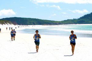 hamilton island sports