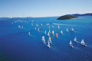 2018 hamilton island race week accommodation