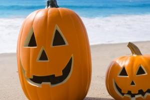halloween shutterstock