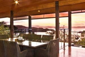 Clearwater Luxury Home on Hamilton Island | Whitsunday Holidays