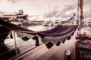 Whitsunday Yacht Charters | Whitsunday Sailing | Whitsunday
